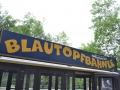 blautopf-06-2017-410