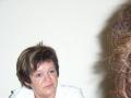 gruenenberg_2005_22