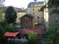 stuttgart_2012_1_13