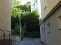 stuttgart_2012_1_14